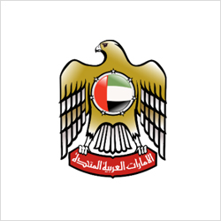 Goverment Of  UAE