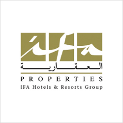 Properties IFA Hotels & Resorts Group