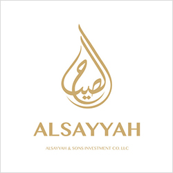 Al Sayaah and Sons Investments
