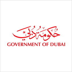 Goverment Of Dubai