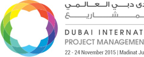 ASGC sponsors the Dubai International Project Management Forum