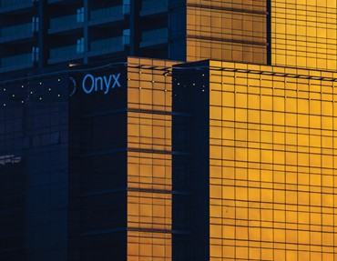 The Onyx | Residential  Buildings Construction Companies in Dubai